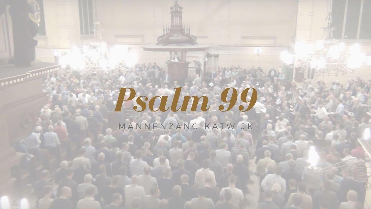 De mormoonse kerk heeft ruim 700 000 handtekeningen verzameld om het voorstel te ondersteunen en schonk de campagne veel geld.