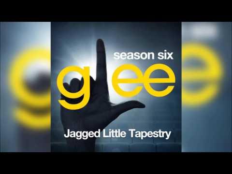 Will You Still Love Me Tomorrow / Head Over Feet | Glee [HD FULL STUDIO]