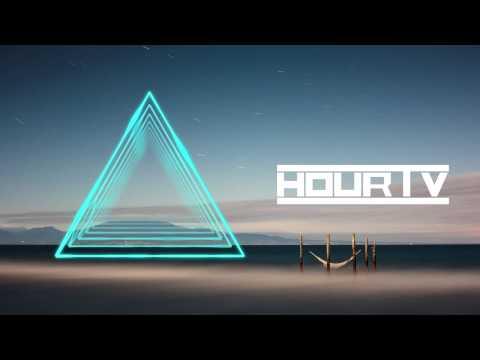 Krys Talk - Fly Away (Mendum Remix) 1 HOUR