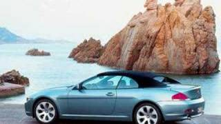 2008 BMW 6 Series Coupe and Convertible Wallpapers Videos