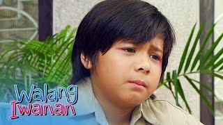 Walang Iwanan: Longing for love