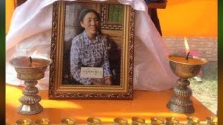 04 Sep 2015 - TibetTV News