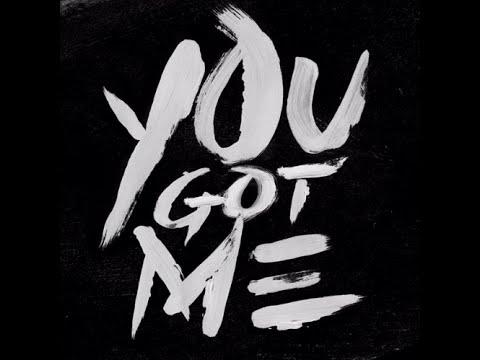 Lyrics to You Got Me - G Eazy