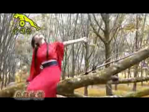 卓依婷- 算了吧 - zhuo yi ting - Suan le pa.flv