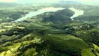 Достопримечательности Болгарии(Мягкий климат и удивительное богатство природных ресурсов заслуженно принесли Болгарии славу лучшего..., 2014-07-14T17:35:47.000Z)