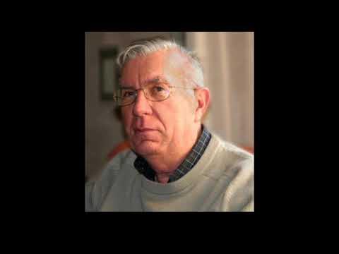 La Discipline Dans L'Eglise - Le Témoignage (Enseignement Jean Marc Thobois)