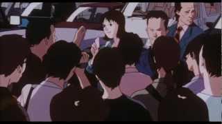 サイコ('98)