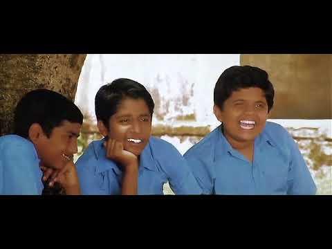 Ranjan 2017 Full Movie In Marathi