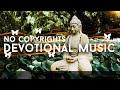 Devotional and Spritual No Copyright Music | Kamalesh Siddu
