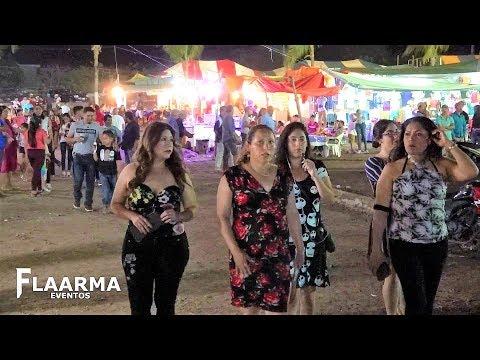 Cutzamala expo feria del gallo 2019