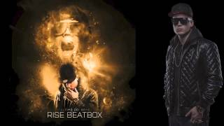 Rise Beatbox Feat. Johnny Marsiglia, Mistaman, Nex Cassel & Dj Shocca -  Loyal To The Game