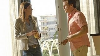 DEXTER - Season 7 | Episode 2 Promo | english HD