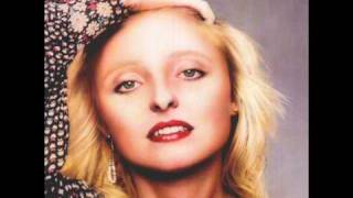 Amy Holland - Here In The Light (1980)