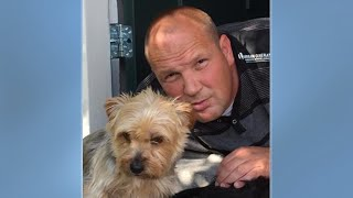 Zwolle: Henk Wolters (52) overleden na schietpartij op Oudjaarsavond
