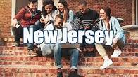 NJ TRANSIT - YouTube