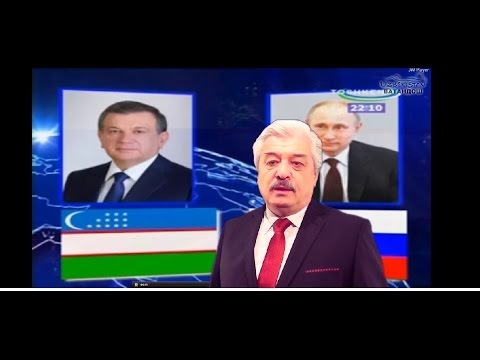 Патентни йук килиш ва депорт, запрет, выдворенияни амнистия килишни Усмонхон Баратов