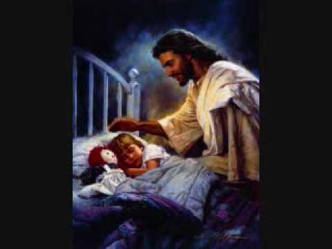 Jesus Loves the Little Children Song