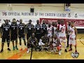 STRAWBERRY MANSION vs GERMANTOWN highlights 2019