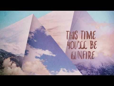 Download  Jevin Julian ft. Neonomora - LIT Gratis, download lagu terbaru