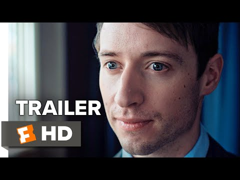 The Revival Trailer #1 (2018) | Movieclips Indie