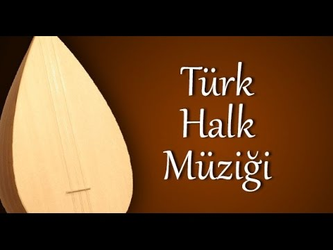 Karışık Türküler 2015 Hepsi Özenle Seçilmiş (Arm İstanbul)