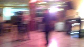 hotel palas,pineda 1(, 2010-12-27T22:02:41.000Z)