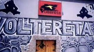 monrella - a1 untitled - zet 009