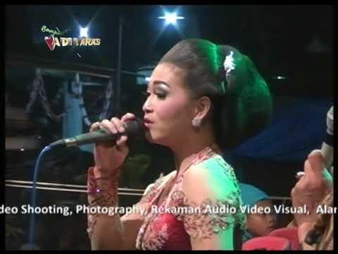 roro jonggrang adilaras by psp record