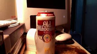 Old Milwaukee Review thumbnail