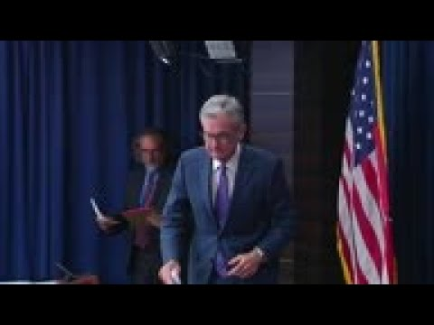 the-federal-reserve-cuts-its-key-interest-rate