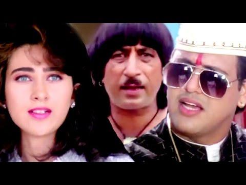 raja babu movie download avi