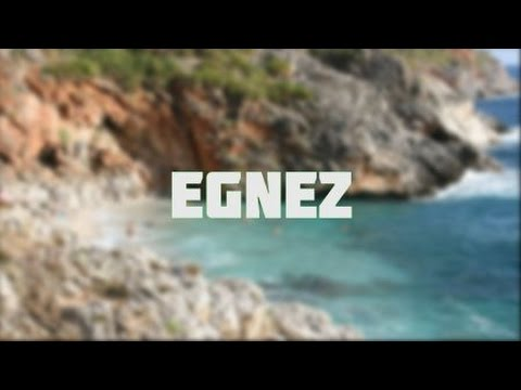 k-391-gypsy-song-egnez-music