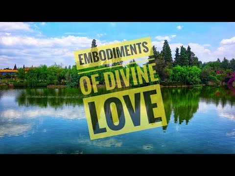 embodiments of divine love god quotes about love on captions