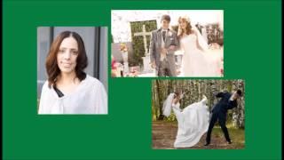 戸籍というのは日本特有のものなので、外国人との重婚は簡単に出来ると...