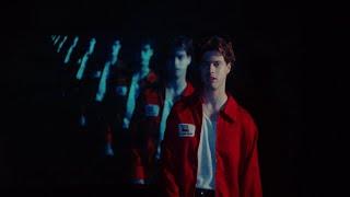 Blake Rose - Casanova (Official Video)