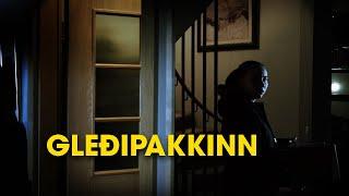 Gleðipakkinn (2019) | Icelandic Short Film