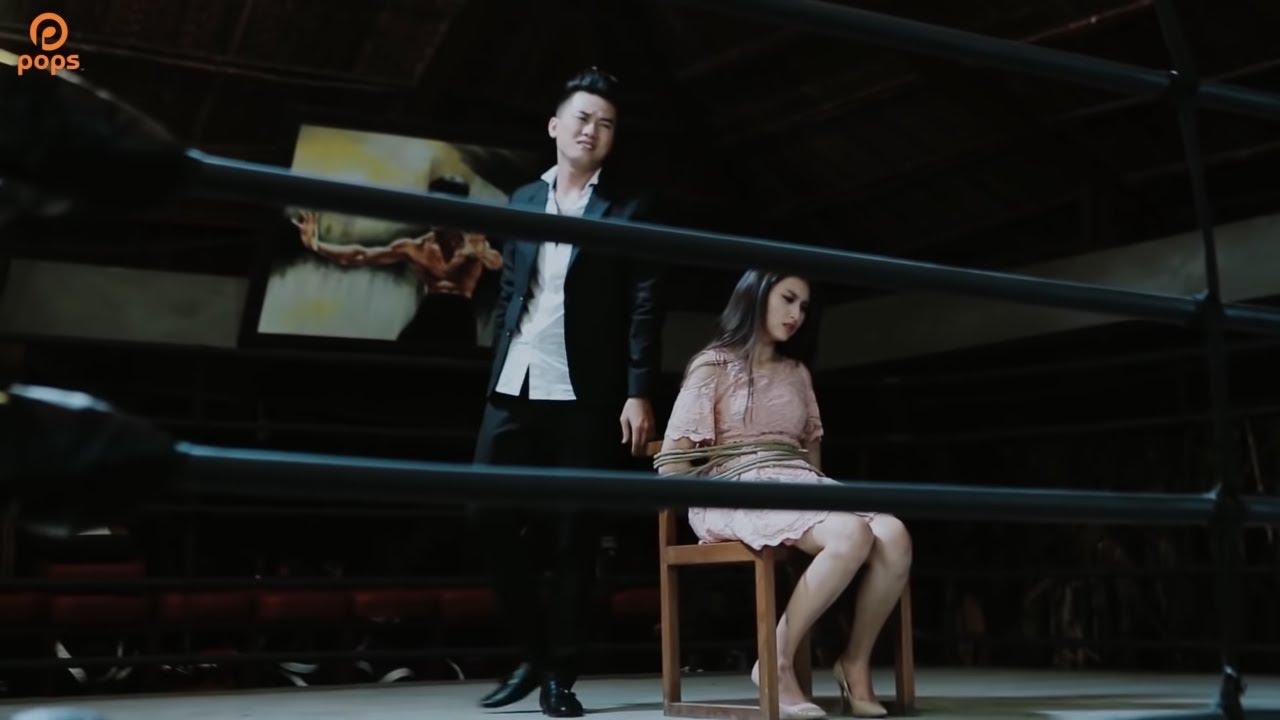 Phim Ca Nhạc Giải Cứu Tiểu Thư ( Phần 3 ) –  Hồ Việt Trung, Thập Tam Muội Thu Trang-Tiến Luật, FapTV