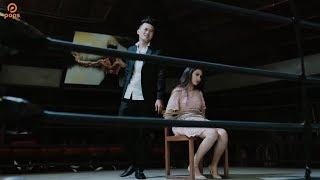 Phim Ca Nhạc Giải Cứu Tiểu Thư ( Phần 3 ) -  Hồ Việt Trung, Thập Tam Muội Thu Trang-Tiến Luật, FapTV