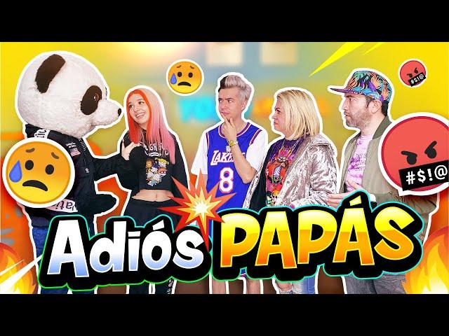 Honduras. Youtube тренды — посмотреть и скачать лучшие ролики Youtube в Honduras.