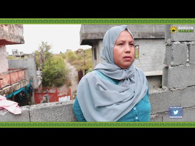HIGHLIGHT VIDEO: KAMBISITA 3