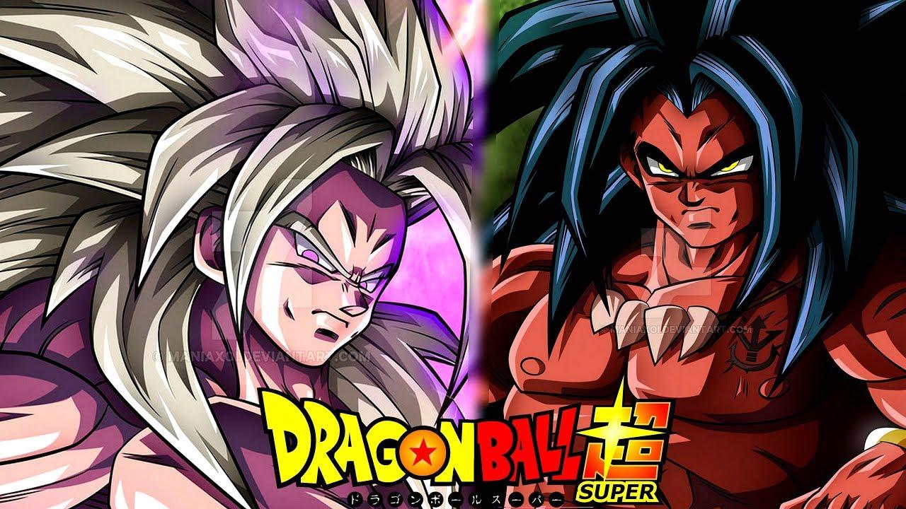 Yamoshi Dragon Ball
