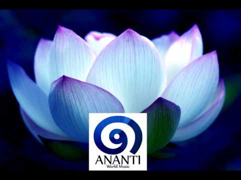 LOTO AZUL ANANTI WORLD DEMO RELAX