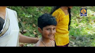 അതിമനോഹരമായ ഒരു അയ്യപ്പഭക്തി ഗാനം | Malayalam Ayyappa Devotional Song 2018