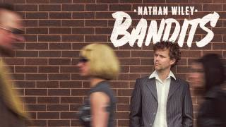 Nathan Wiley - Fire Over Love