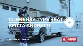 Download Currensy Type Beat ft. Wiz Khalifa x Snoop Dogg -