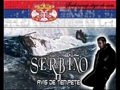 5 serbino feat mehdimey et yannis-jour de paye