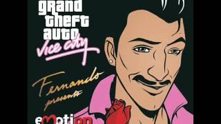 Gta Vice City Emotion 98.3 Night Ranger - Sister Christian.mp3