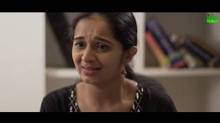 Zaroorat | A Film on Sexual Harassment at Workplace