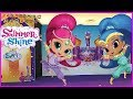 Shimmer and Shine LIVE SHOW First Ever AT CITY SQUARE MALL, SINGAPORE
