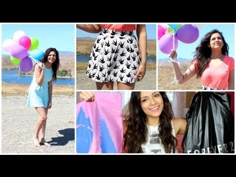 best bethany mota images on pinterest bethany mota